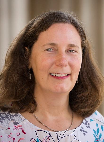 Prof. Sara Mole, University College London (UCL)
